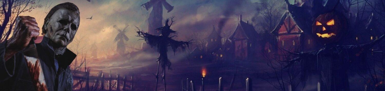 Halloween Kills is coming!