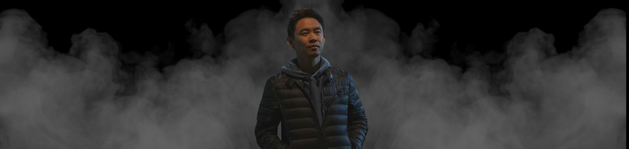 James Wan returns with Malignant